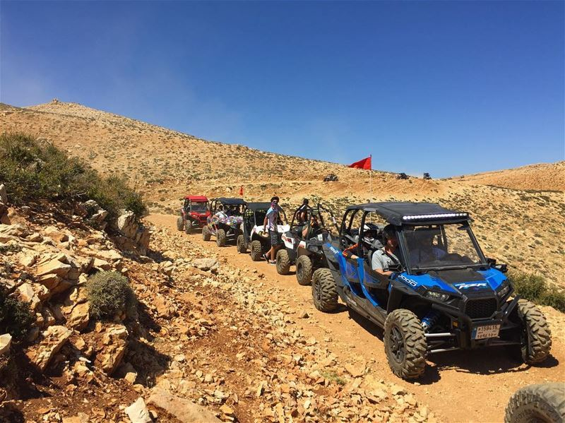 Polaris Lineup !For Reservations : 71-644 442  polarislebanon  polaris ...