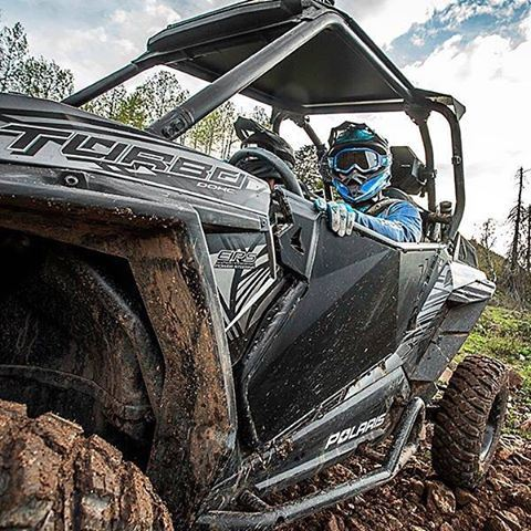 14 HORSEPOWER Stronger than nearest competition ! polarislebanon polaris...