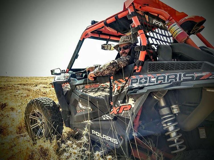 Beautiful Shot taken by Roger Azar 💥 helmetson  rzr1000  lebanonoffroad ...