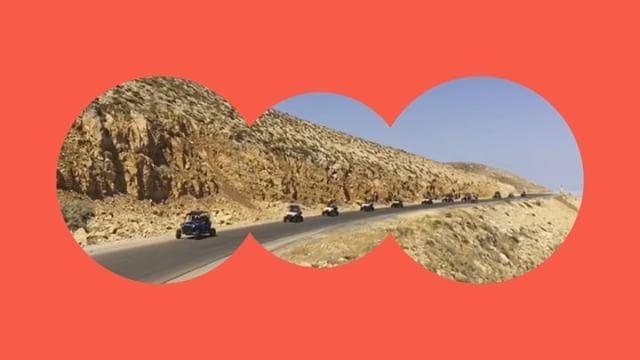 POLARIS Ride ❤️ helmetson rzr1000 lebanonoffroad liveloveoffroad ...