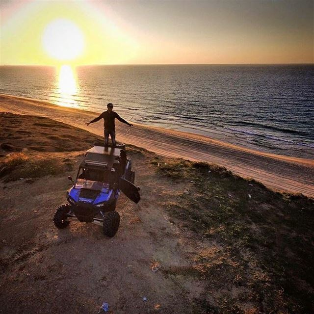 First days of Summer has us like ☀️☀️ polaris rzr offroad offroadneeds...