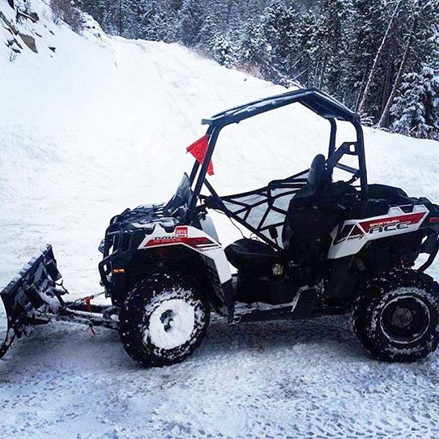 Bring on the Snow! polaris snowinlebanon beautifullebanon lebanon ...