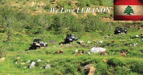 Happy Independence Day LEBANON ! lebanon independence army mylebanon ...
