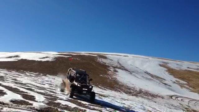 Kornet El Sawda ❄️❄️ drifting kornetelsawda snowinlebanon lebanon ...
