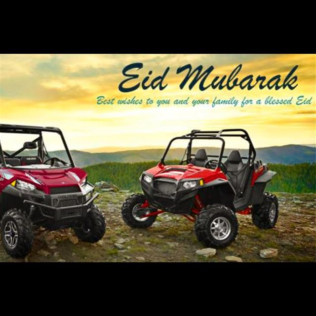 Helmets-On wishes you and your family a blessed Eid ! eid eidmubarak ...