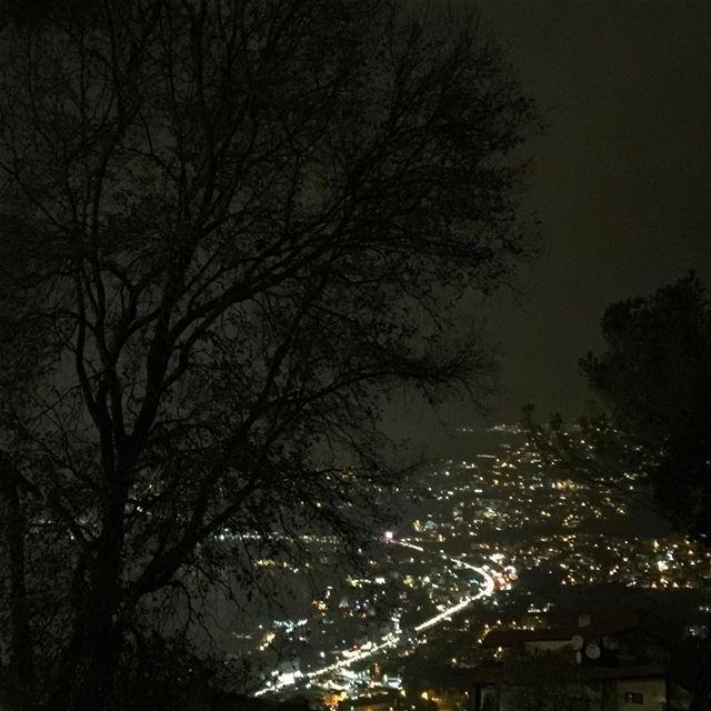 lebanon whatsuplebanon ig_captures ig_photooftheday bay view ... (Joünié)