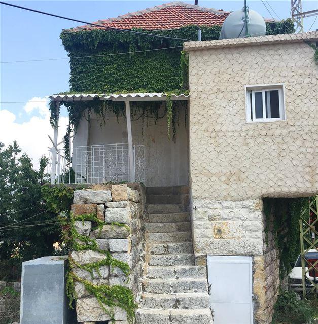 photography livelovelebanon insta_lebanon igers lebanonhouses ... (Douma, Liban-Nord, Lebanon)