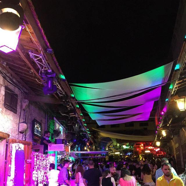 lebanon lebanese colorful whatsuplebanon instalebanon lebanesestyle ... (Byblos Old Souks)