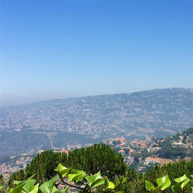 igerslebanon igers capture insta_lebanon whatsuplebanon mountains ...