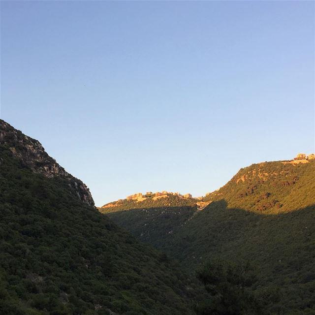 instalebanon ig_lebanon nature_perfection naturephotography mountains...