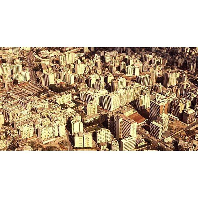 Beirut - 1974 .