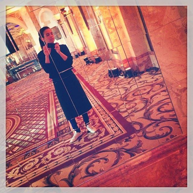 bar work private wedding Phoenicia hotel beirut lebanon classy barmaid...