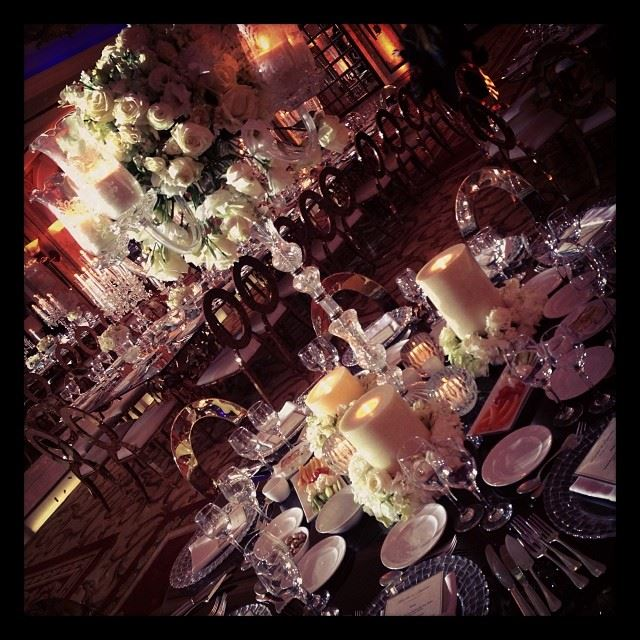 wedding private party celebration Phoenicia hotel beirut lebanon sunday... (Phoenicia Intercontinental Hotel)