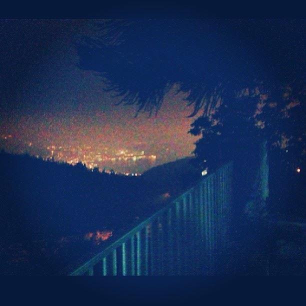 view adma beirut jouniyeh lebanon chilling relaxation terrace house...