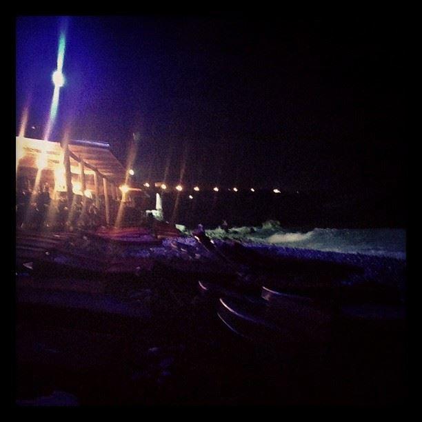 sunrise pierre crazy us chris friends friendship ocean sea sleeping...