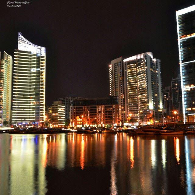 beirut Lebanon rachid_mouhamd_photographer 🌟 whatsapplebanon ...