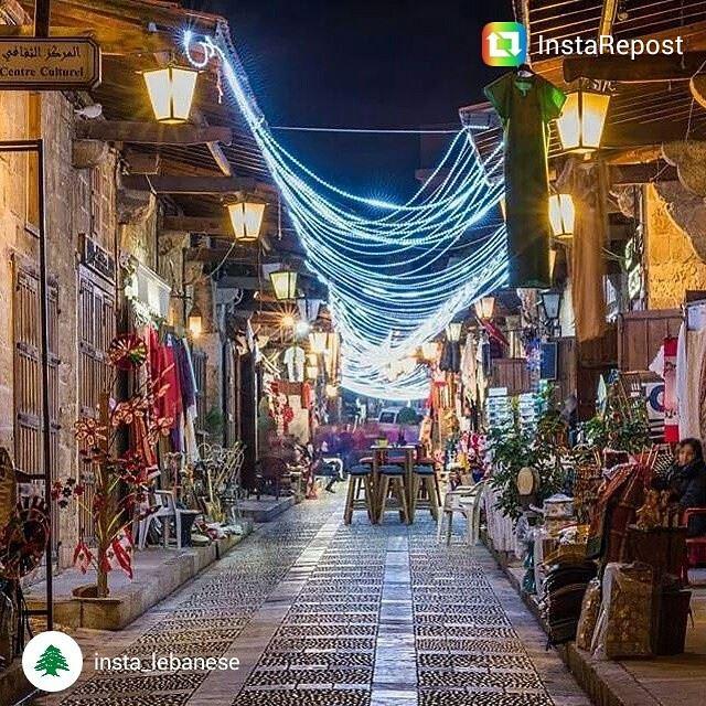 It's biblos souk taken by me 😊 Rachid biblos Lebanon repost by ... (Biblos, Mont-Liban, Lebanon)