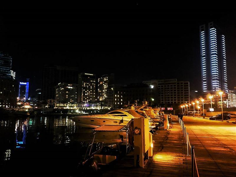 Good night everyone!! beirut lebanon whatsuplebanon worldplaces ...