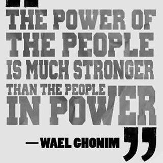 طلعت_ريحتكم Beirut Power of Change People Lebanon Long Live the power of...