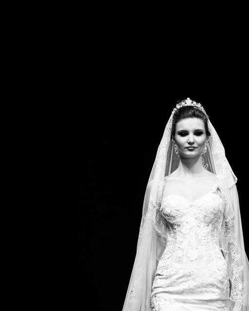 lifetimestorieslb photography bride bridetobe blackandwhite yesido ...
