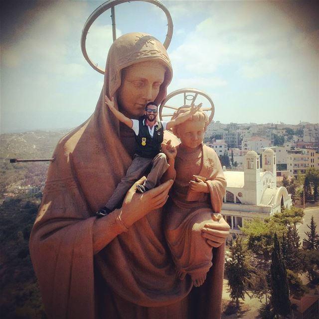 ig_worldclub livelovelebanon ig_captures wearelebanon world_bestsky ... (Maghdoûché, Liban-Sud, Lebanon)