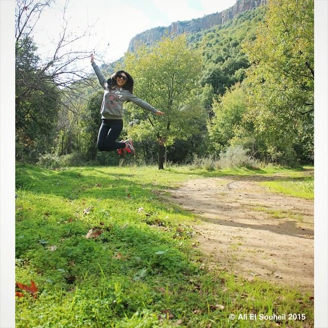 My dream is to fly my lovely friend flying nature lebanese lebanon ...