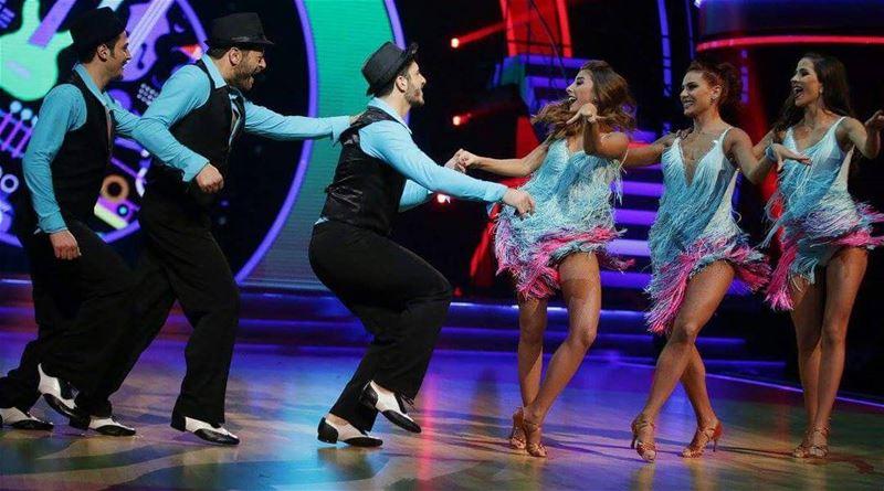 That was crazyyyyy! Team boys rock! Choreo by @nikolaymanolov@pavlina.b.v