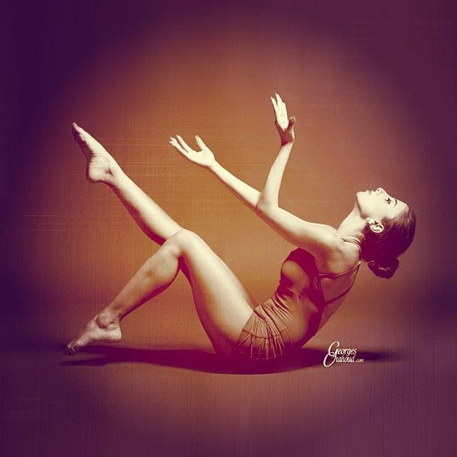 Turn your wounds into wisdom amandaabirached georgeschahoud dancewareme...