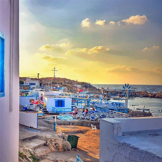 """Tahet El-Rih 78-955811"" world anfehalkoura anforini heaven lebanon ..."