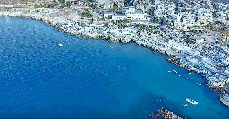 "Tahet El-Rih ""78-955811"" live_love_anfeh_summer_2016 anfehalkoura ..."