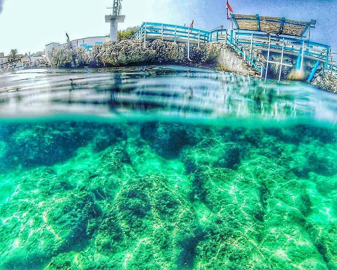 Tahet El-Rih Summer 2016 Lebanon.78-955811 live_love_anfeh_summer_2016 ...