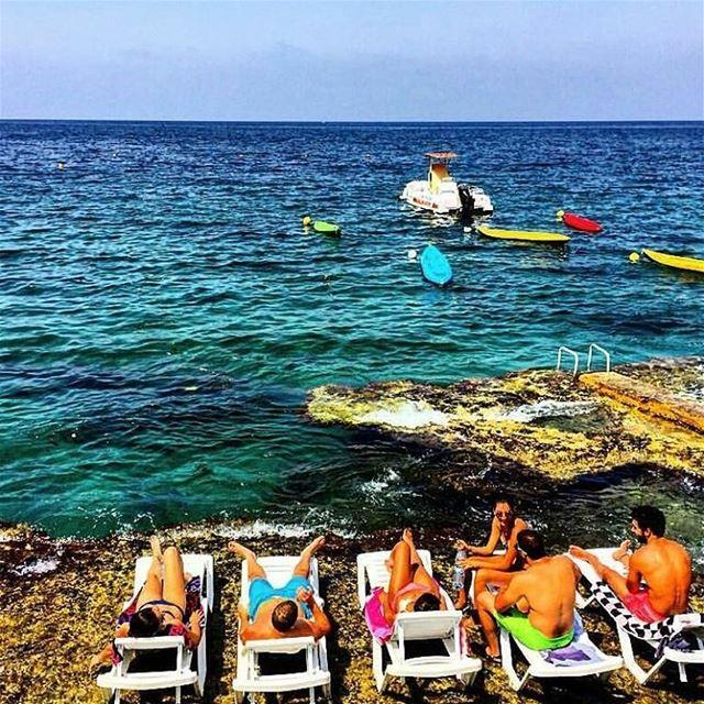 live_love_anfeh_summer_2016 anfehalkoura summer anfeh2016 lebanon ...