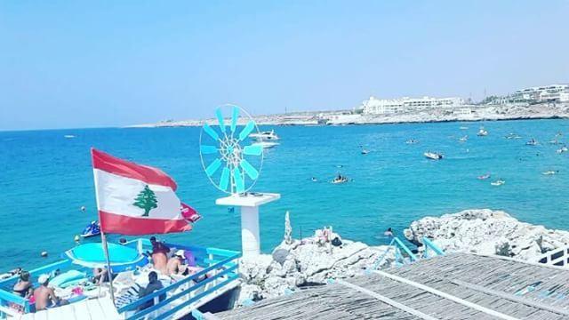 "Sunday 31-07-2016 ""Tahet El-Rih"" (78-955811) live_love_anfeh_summer_2016 ..."