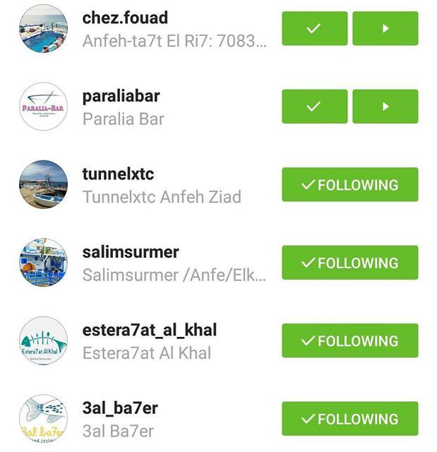 Dear All Please Follow Our Restaurants @tahetelrihFor More information...