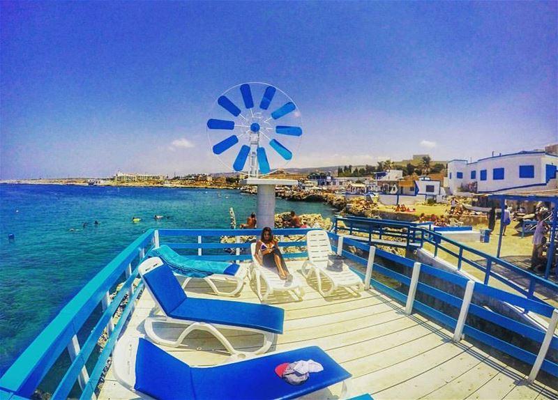 paraliabar live_love_anfeh_summer_2016 anfehalkoura greekorthodox ...