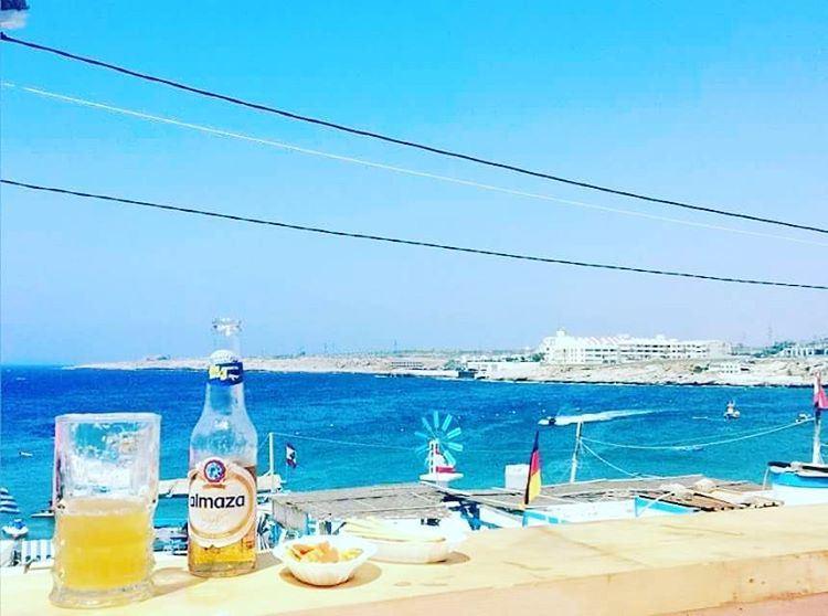 Paralia-Bar live_love_anfeh_summer_2016 anfehalkoura greekorthodox ...