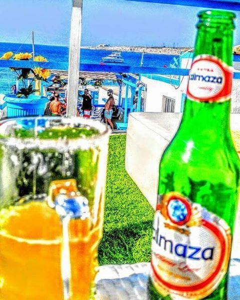@Almaza almaza live_love_anfeh_summer_2016 anfehalkoura greekorthodox ...