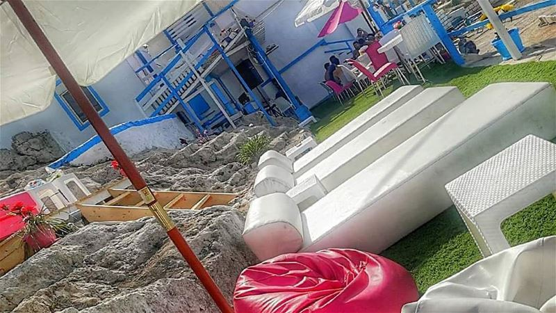 Anfeh Beach-BarFor Reservation : 78-955 811 live_love_anfeh_summer_2016 ...