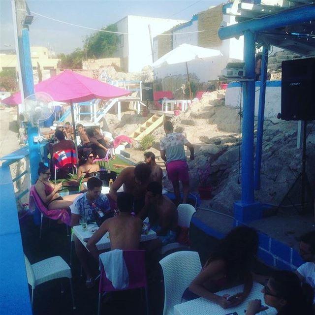 live_love_anfeh_summer_2016 anfehalkoura greekorthodox anfeh2016 ...
