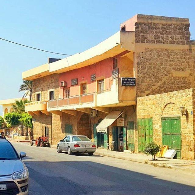 anfehalkoura greekorthodox anfeh2015 lebanon insta_lebanon ...