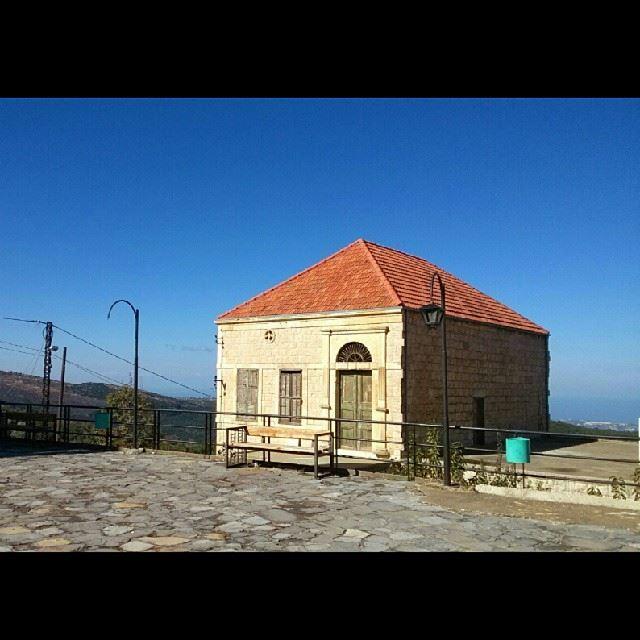 ig_lebanon lebanon_hdr proudlylebanese insta_lebanon livelovebeirut ... (Hardine)