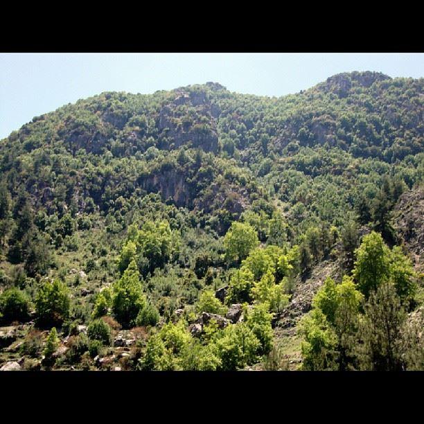 Amazing rocky mountains of Lebanon insta_lebanon instalebanon ...