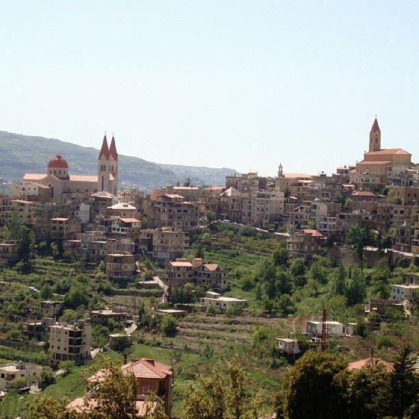 insta_lebanon instalebanon lebanonmania iglebanon prolebanon ...