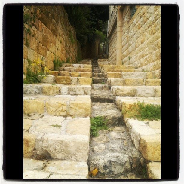 easter sunday at DeirElKamar DeirElQamar DeirElQammar Lebanon Liban...