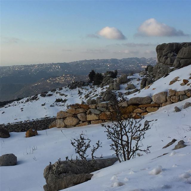 beautifullebanon beautifulview beautiful wanderlust whatsuplebanon ...