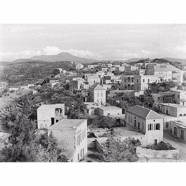 Ras El Maten 1919,