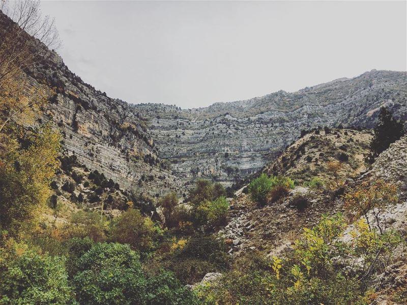 Afka mountains 🇱🇧 hiking camping campinglife lebanon lebanon_hdr ... (Afka, Mont-Liban, Lebanon)