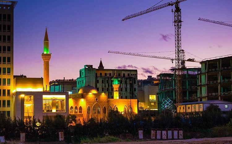Beirut City - مدينة بيروت beirutcitypage ...