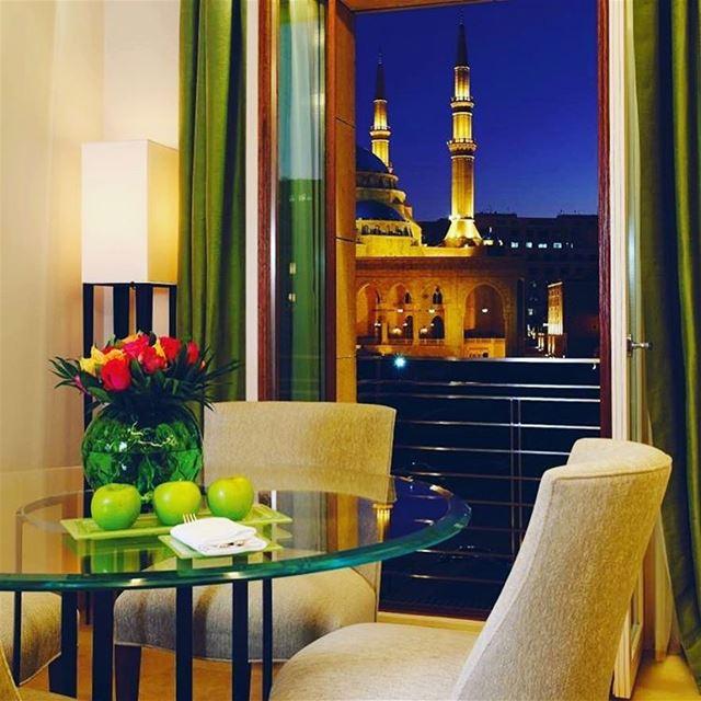 Goodnight from Beirut - تصبحون على خير من بيروت beirutcitypage ...