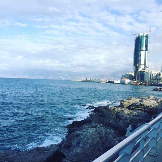 بيروت Beirut beirutcitypage lebanon ...